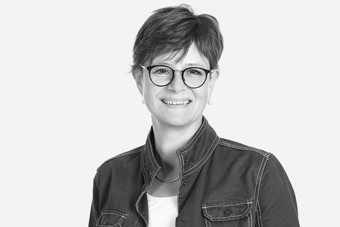 Sabine Steigmeier