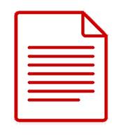 Dokument-icon